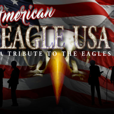 "Albumpalooza: Tribute to Eagles ""Their Greatest"" Album by American Eagle Band"