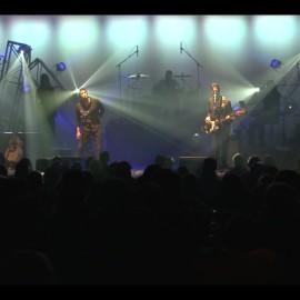 Vegas pros to bring Pink Floyd tunes to Mesquite