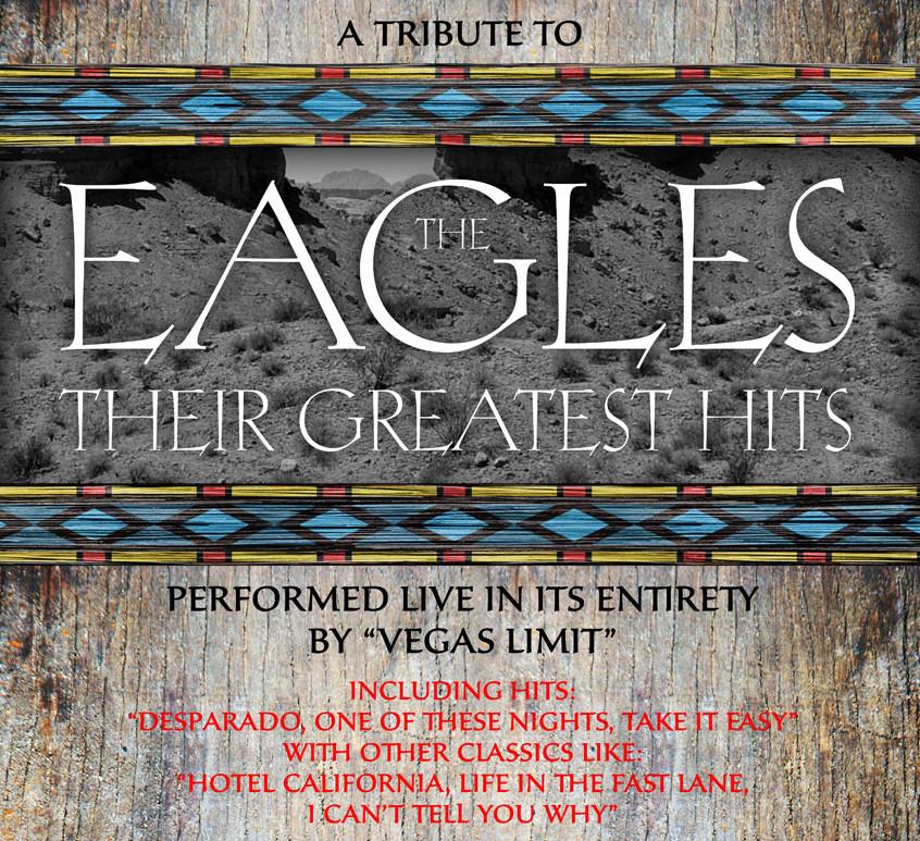 Eagles-Poster-Revision-1-e1420816743353