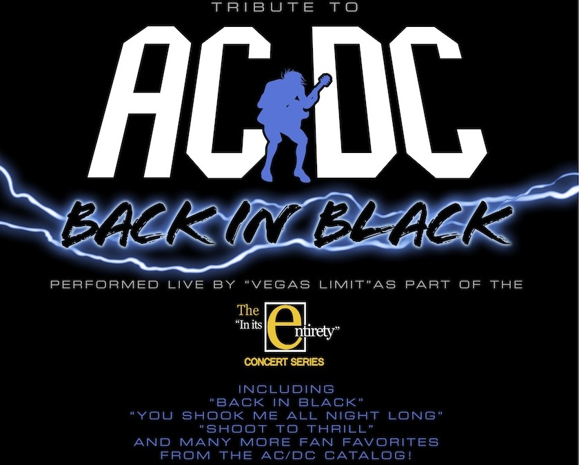 AC-DC Tribute 2015 poster (1)