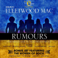 Fleetwood Mac – Rumors