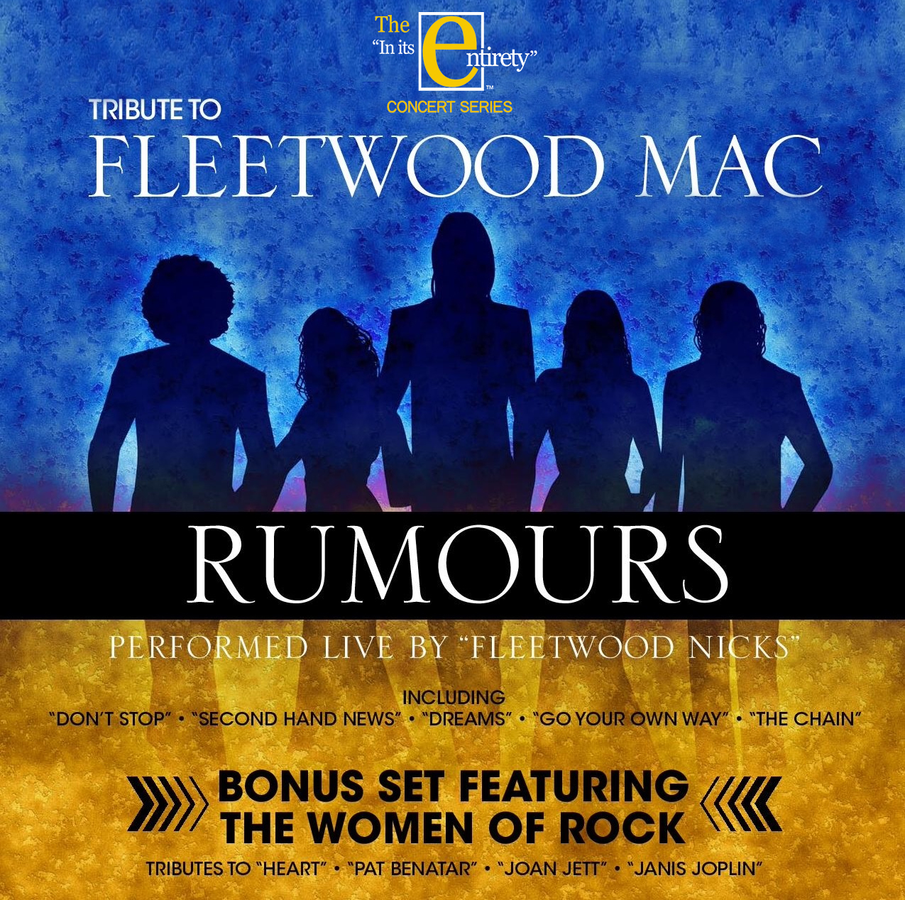 Fleetwood Poster Edited