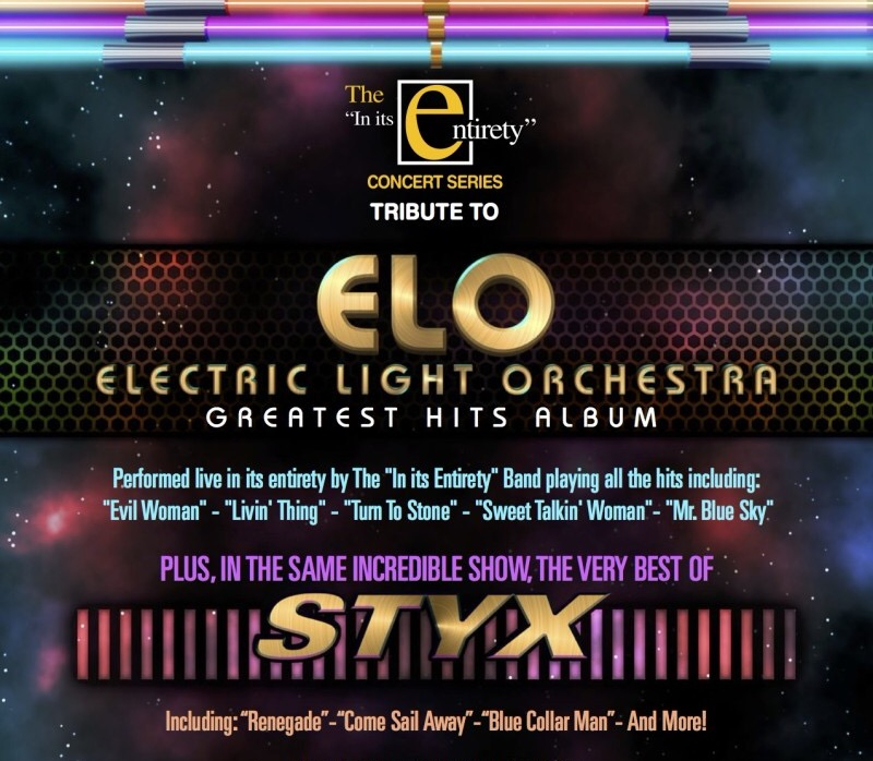 ELO STYX POSTER EDITED