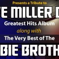 Steve Miller's Greatest Hits