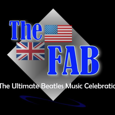 Albumpalooza: A tribute to Paul McCartney and The Beatles by The Fab
